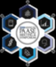Paase_standalone logo.png