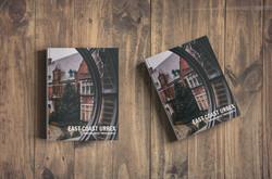 """East Coast Urbex"" Photo Book"