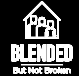 blended-not-broken-white.png