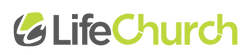 lc-logo-web.png