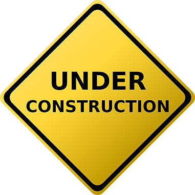 under-construction-sign-hi.png