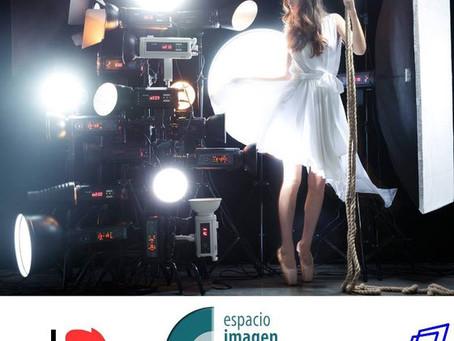 Seminario Create the Art of Light