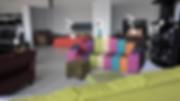Muebles, Salas, clochon
