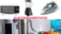 ELECTRODOMÉSTICOS,planchas, Cafetera, Olla arrocera, extractor de jugo, grille