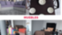 salas, muebles, camas, sofa, .png