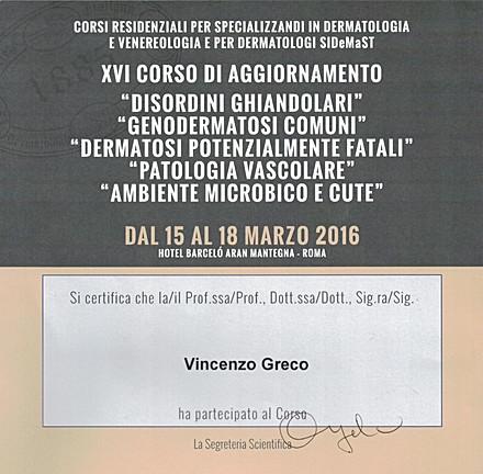 6_2016_3_-_XVI_corso_di_aggiornamento._S
