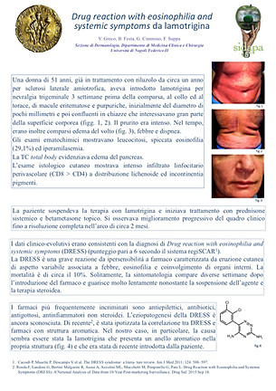 poster.greco-2.jpg