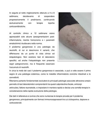 Un'ulcera_atipica_degli_arti_inferiori.j