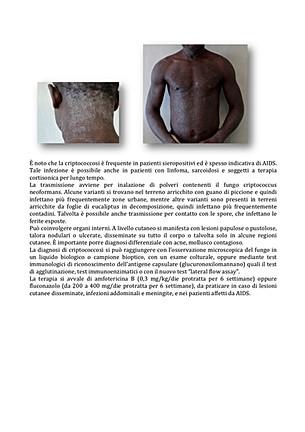 diagnosi criptica2j.jpg