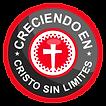 CRECIENDO_EN_CRISTO_SIN_LIMITES_1B.png
