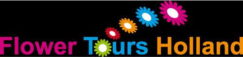 Flower Tours Holland