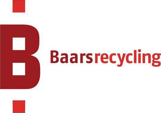 Baars Recycling
