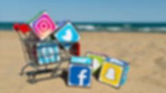 social media beach photo.jpg