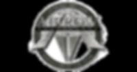 airrow logo.png