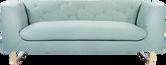 tb-cumulus-sofa-1_detail_edited.png