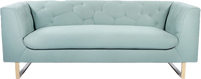tb-cumulus-sofa-1_detail_edited.png