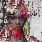 All_inside_me_master.jpg
