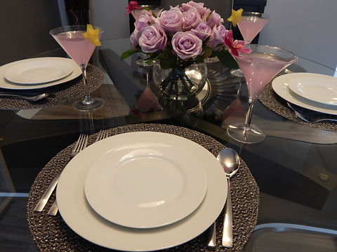 dining-890564_1920.jpg