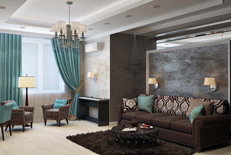 sofa-chairs-in-living-room-1648776.jpg