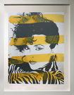 Ceravolo_Woman_in_Zebra_with_yellow_stri
