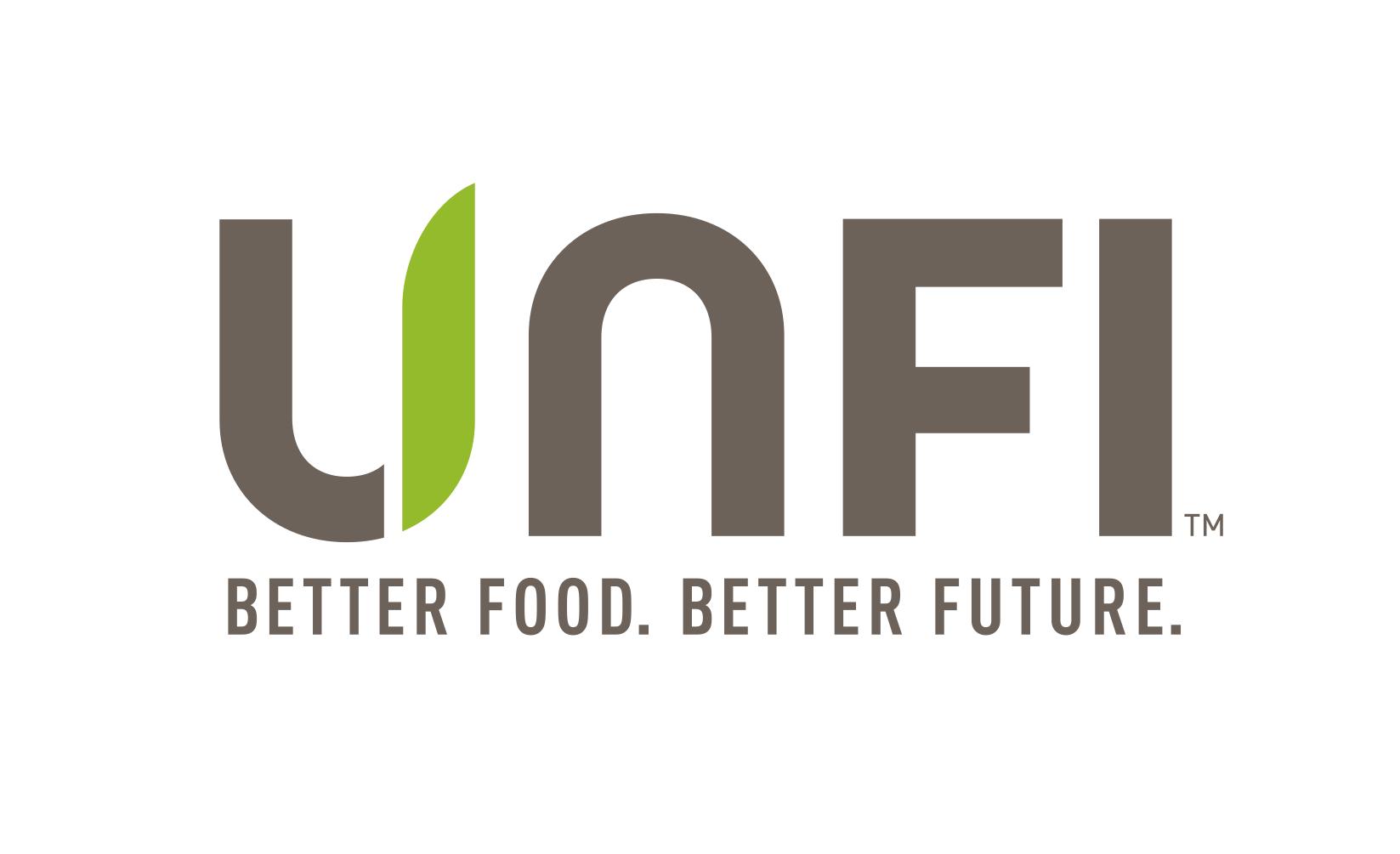 UNFI_Corporate_2019_2c (1)