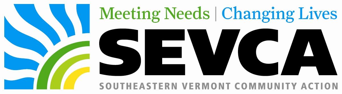 SEVCA-logo