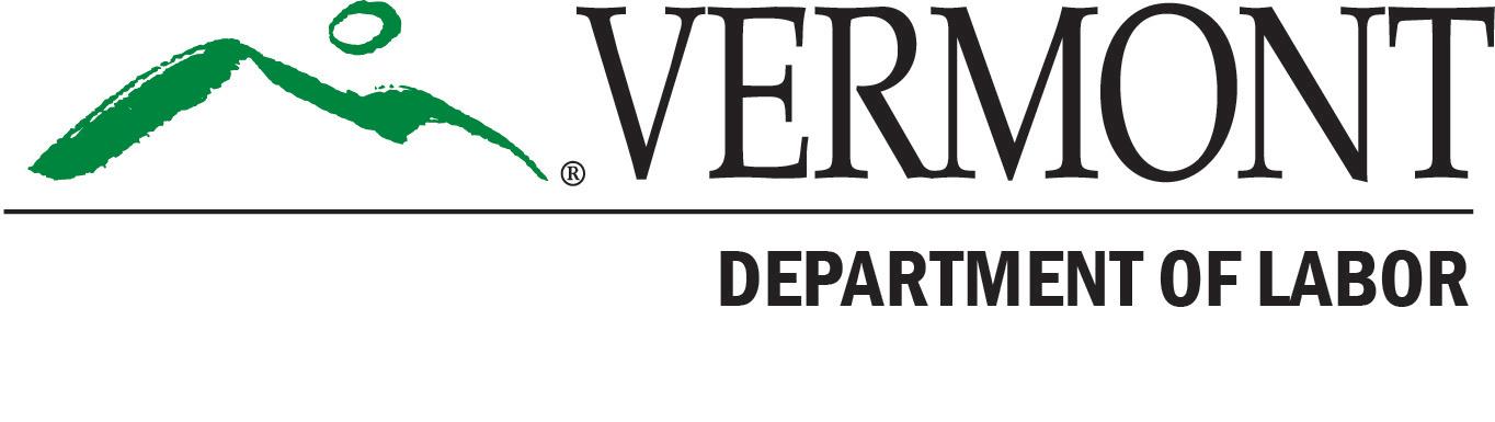 VDOL logo