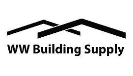 Virtual Logo Template (6).jpg