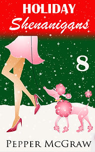 Holiday Cover Smudge.jpg