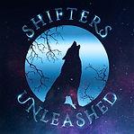 Shifters Unleashed Logo.jpg