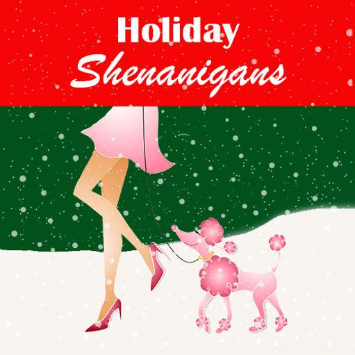 Holiday Shenanigans.jpg