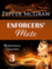 Enforcers Mate Cover.jpg