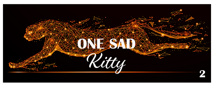 One Sad Kitty logo.png
