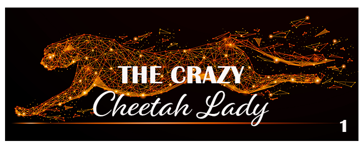 Crazy Cheetah Lady Back Matter.png