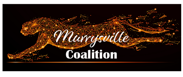 Murrysville Coalition logo.png