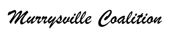 Murrysville logo one line.png