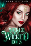 Wicked is as Wicked Does.jpg