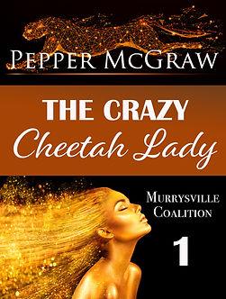 CC Lady cover.jpg