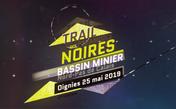Trail de Pyramides Noires LIVE 2019