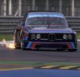 Monza Historic 2020