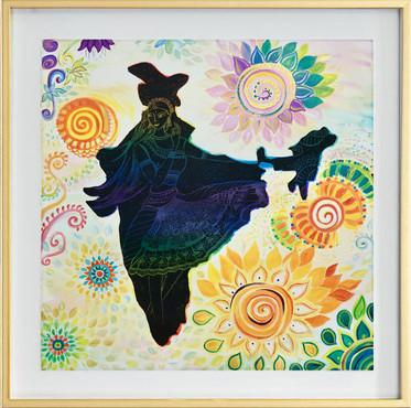 Dancing India.JPG