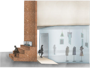 entrance for exhibition.jpg