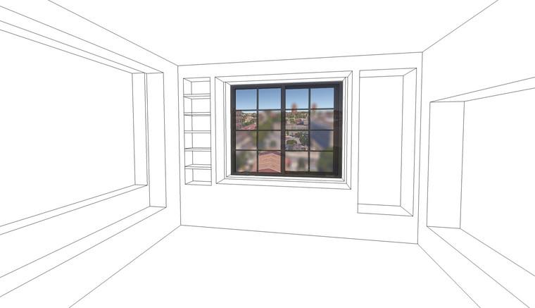 Framing Moment2.JPG