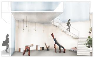 exhibition 1st floor.jpg