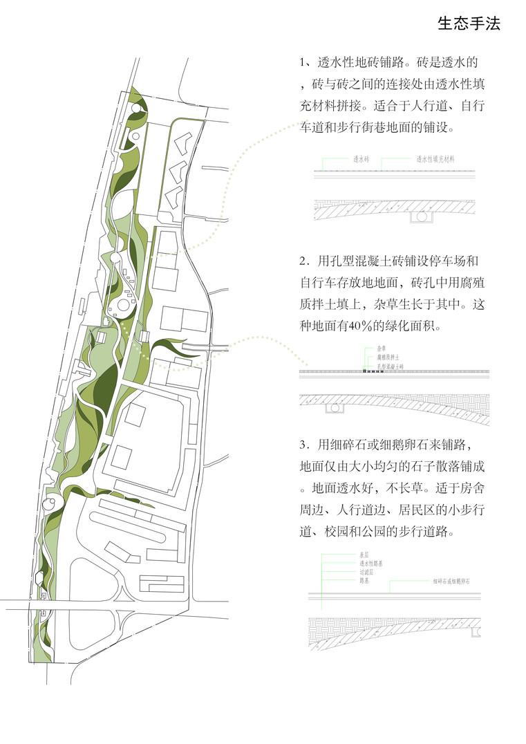 13生态手法-透水地面.jpg