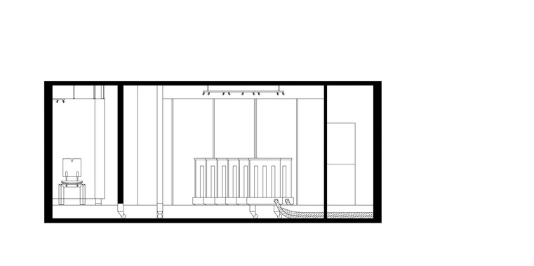 final section.jpg
