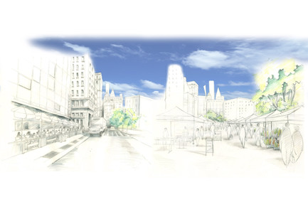 Drawing from the city.jpg