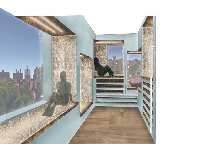 the reflecting room.jpg