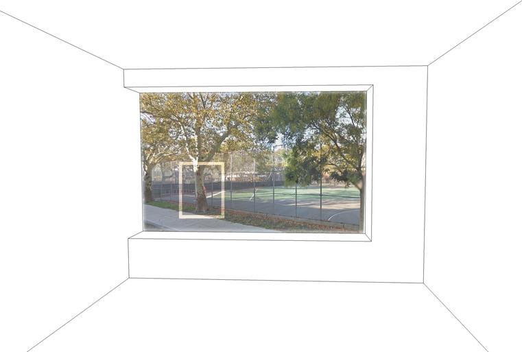 Framing Moment1.JPG