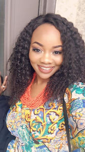 Tanitoluwa is Pursuing a PhD in Psychology at the University of